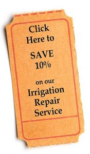 Irrigation2 175x300 Albuquerque Lawn Care Company (mobile)